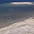 Blog de la Team Turtle kitesurf Djibouti