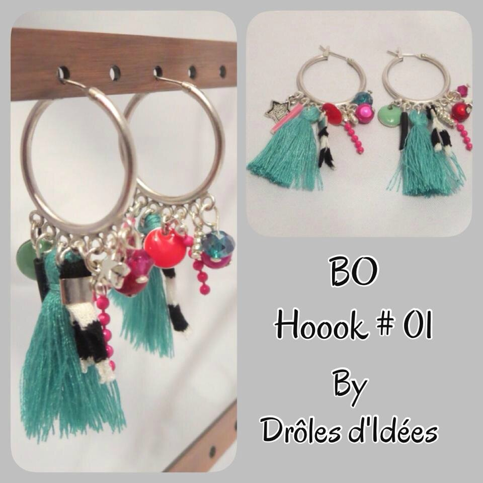 BO HOOOK 1