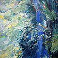 agneslucie peintre