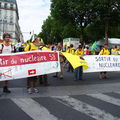 anti_nucleaire_europe_112