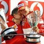 Grand Prix de Monza 2006