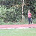 stage OCAN Arlon 04-05-06-10-13 (209)