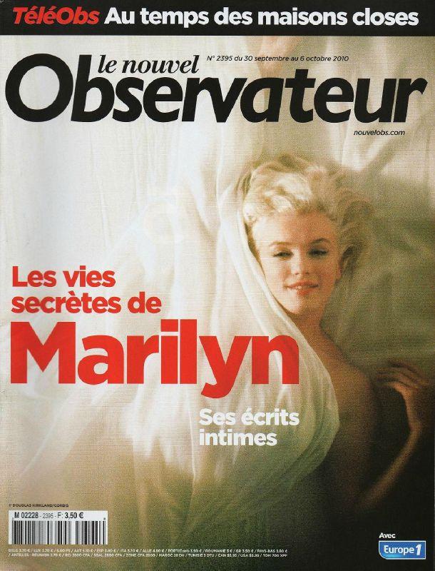2010-09-30-le_nouvel_observateur-france