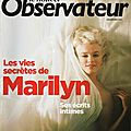 2010-09-30-le_nouvel_observateur-france