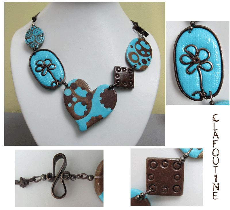 coeur-choco-turquoise-2