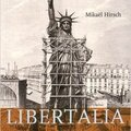 Libertalia - mikaël hirsch