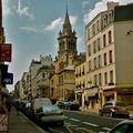 Rue du Rendez-Vous.