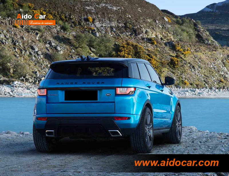 location-range-rover-evoque-dynamic-casablanca