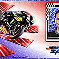 wallpapers johann zarco
