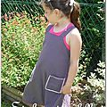 style petite fille 4