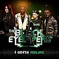The <b>Black</b> <b>Eyed</b> <b>Peas</b> - I Gotta Feeling