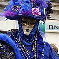 carnaval venitien castres 46