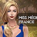 Miss médiéval france - Missmédiévalfrance, Miss médiéval, Missmedieval, concours Miss médiéval, Concours de <b>beauté</b>