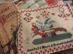 Ann Pass 1857 sampler 01