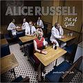 <b>Alice</b> <b>Russell</b> - Pot Of Gold