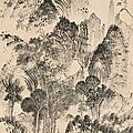 George Gund III bequeaths significant collection of Japanese art to Cleveland Museum of Art and Asian Art Museum