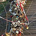 Cadenas Pont des arts_4995