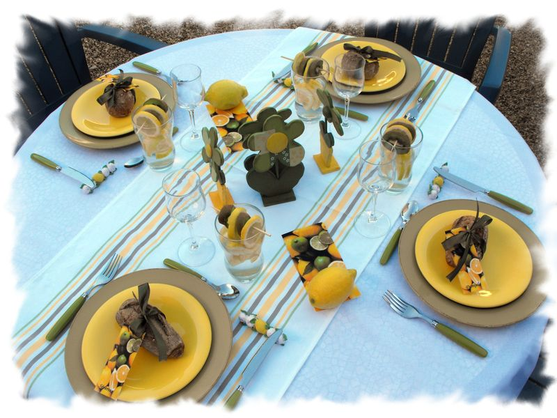 table der 004