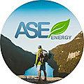 <b>Énergies</b> <b>renouvelables</b> : ASE Energy soutient la transition énergétique