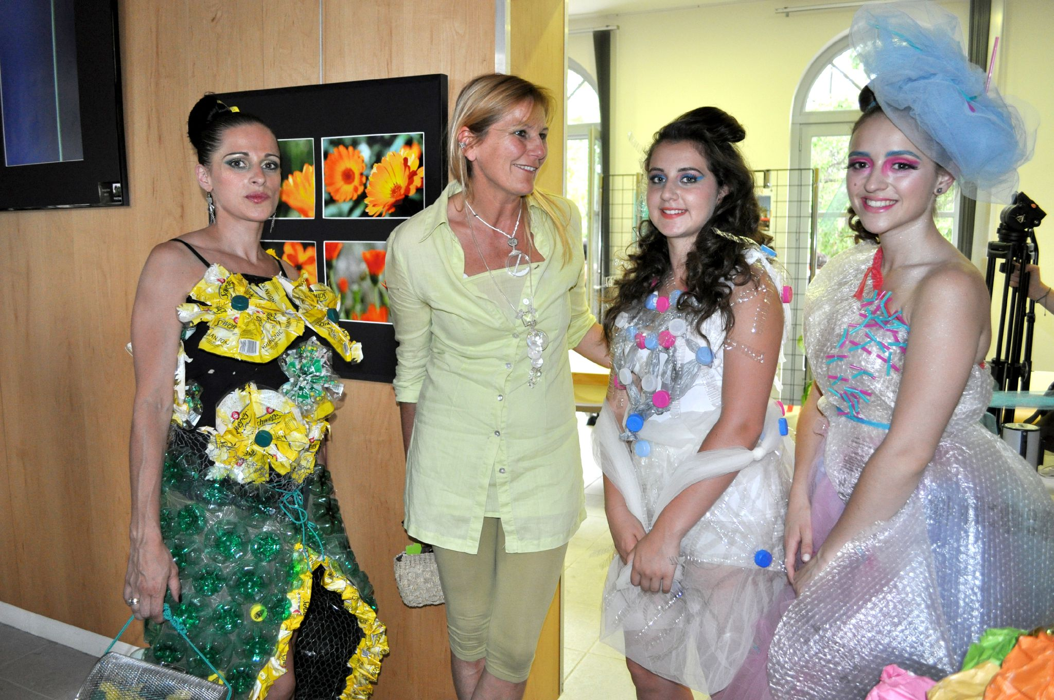 defile ecolook 2012 (1)