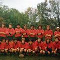 Juniors, 77-78