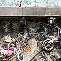 vélos suspendus_3783