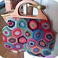My mammy bag