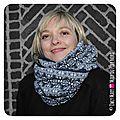 PH2016-12-07-17-57-178-owly-mary-du-pole-nord-fait-main-snood-tour-de-cou-automne-hiver-maryse-maille-polaire-doudoud-bleu-marine-ecru-blanc
