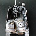 Sd.Kfz.131 Marder II PICT0315