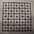 Broderie blanche (3)