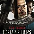 <b>Captain</b> <b>Phillips</b> / Capitaine <b>Phillips</b> (2013) ou Il faut sauver le capitaine <b>Phillips</b>!