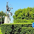 2011 08 20 002 Jean Monnet à Montereau Seine et marne) (3) (Medi