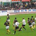 stade aix (9)