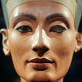 Germany's Prussian Cultural Heritage Foundation Refuses to Return Nefertiti Bust to Egypt