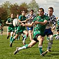 75IMG_0916T
