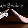 <b>Tabac</b> : 10 idées fausses qui vous dissuadent d'<b>arrêter</b>
