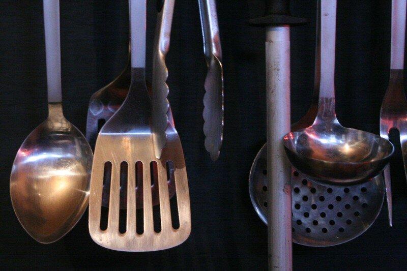 blog cuisine 010