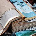 Usine papier peint (archives, papiers)_4780