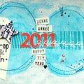 Zyan01 sketch Janvier 2011 des Poulettes