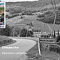 CC_Beaujolais_2016_Dimanche_club911