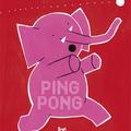 <b>Ping</b> <b>Pong</b>, Gaëtan Dorémus