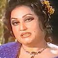 Noor Jehan - Mujhse Pehli Si Mohabbat