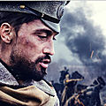 <b>Dima</b> <b>Bilan</b> au cinéma dans « The Hero » - The Heritage of love -