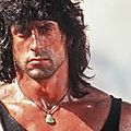Rambo le c