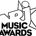 <b>NRJ</b> <b>Music</b> <b>Awards</b> 2019 : la date à retenir