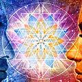 ➡️Votre <b>essence</b> féminine divine ∞Le Conseil arcturien de la 9D✨