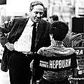 directors_chair-mel_ferrer_audrey_hepburn-1967