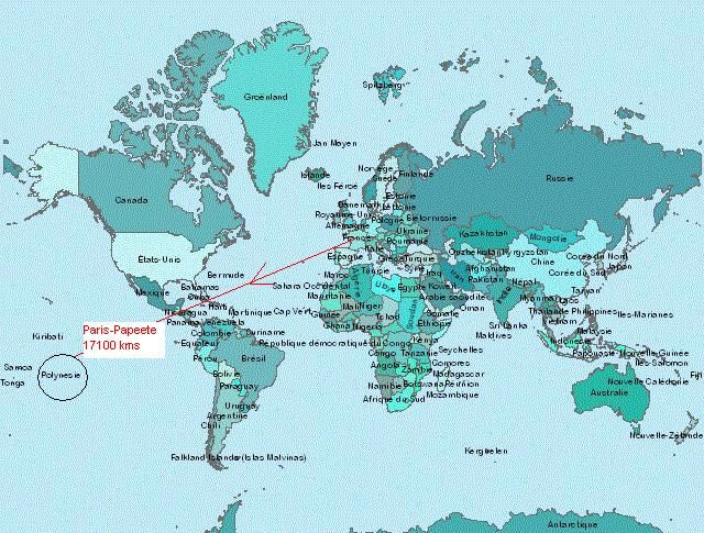 tahiti-carte-du-monde