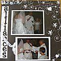 mariage10