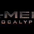 X-men apocalypse en bande-annonce
